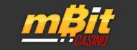 mbitcasino-logo
