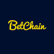 betchain-casino-logo