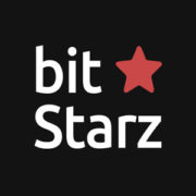 bitstarz-casino-logo