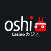 oshi-casino-logo