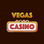 vegas-casino-logo