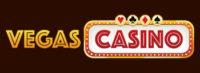 Vegas Casino io logo