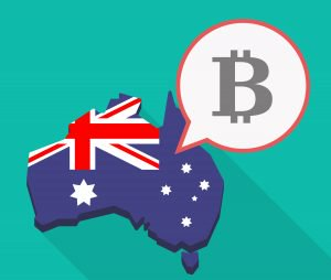 Australian Company Now Processes $1 Million Worth of Bitcoin in Bill Payments Each Week