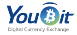 Korean Exchange Youbit May Avert Bankruptcy — Participants Have 3 Options