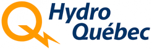 The CEO of Hydro-Québec Wants to Attract Cryptocurrency Miners