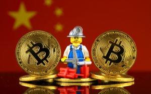 Chinese Bitcoin Mining Giant Bitmain Establishes Branch in Zug, Switzerland