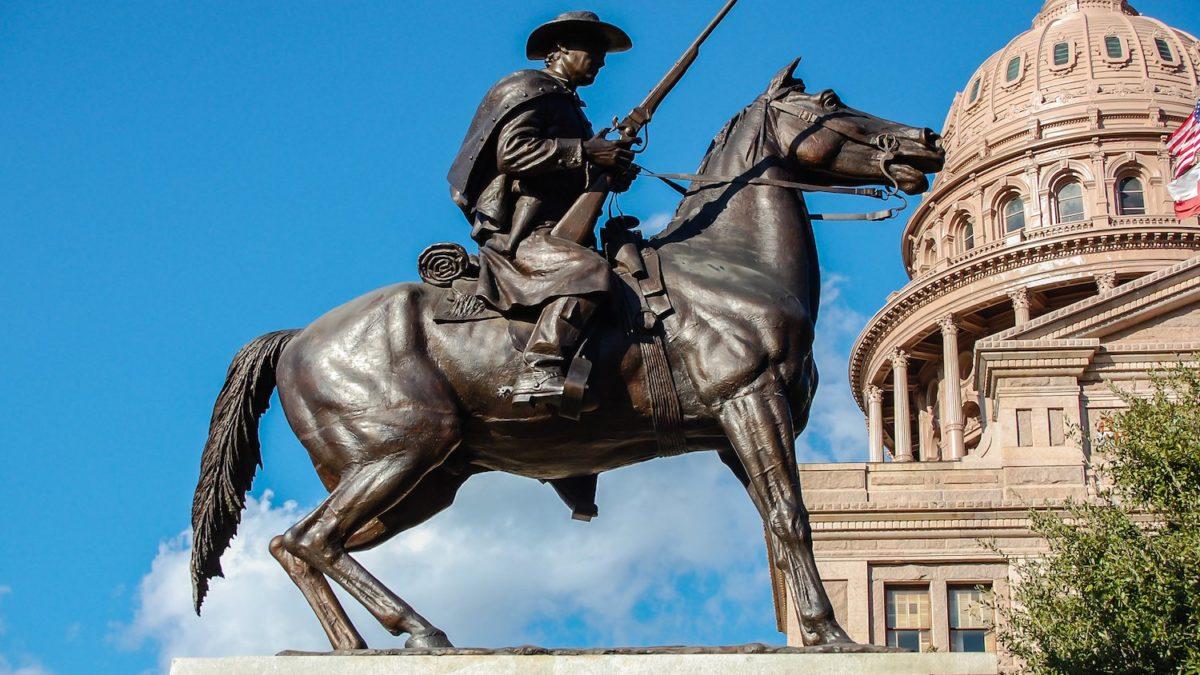 Texas Regulator Orders BitConnect to Call Off Token Sale