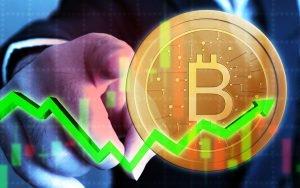 A Dozen, BCH plus FX Platform Integral Now Covers Bitcoin Cryptocurrencies