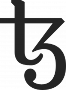 """Tezos Swiss Foundation Concept is """"Old, Inflexible and Stupid"""""""