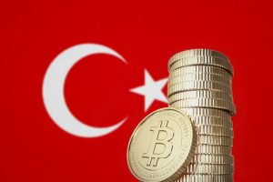 Turkish Minister Proposes National Cryptocurrency