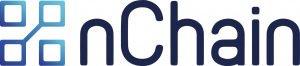 Coingeek Announces Funding the Electron Cash Development Team