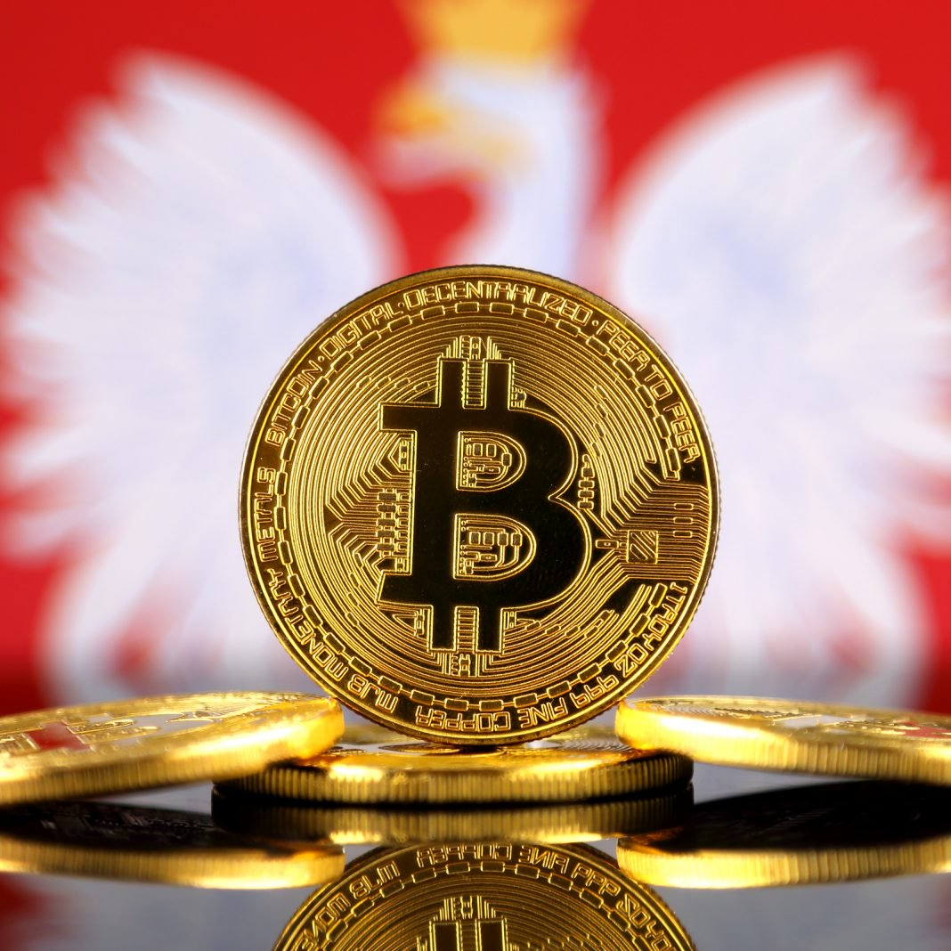 Polish Financial Authorities Paid Youtuber to Smear Cryptocurrency