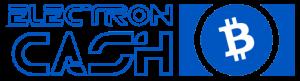 Coingeek Announces Funding That the Electron Cash Development Team