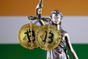 India's Tax Department Issues Notices to 100,000 Crypto Investors