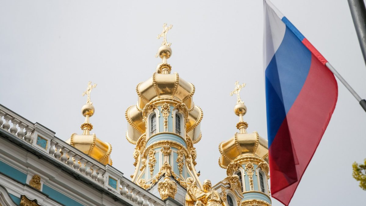 Russian Official: Venezuela Won't Be Getting Its Funding in State Crypto