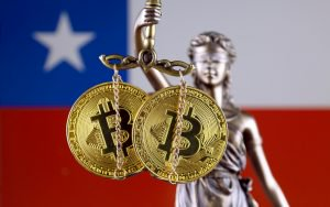 Cryptocurrency Exchanges at Chile Call Out Banks for Denying Them Services