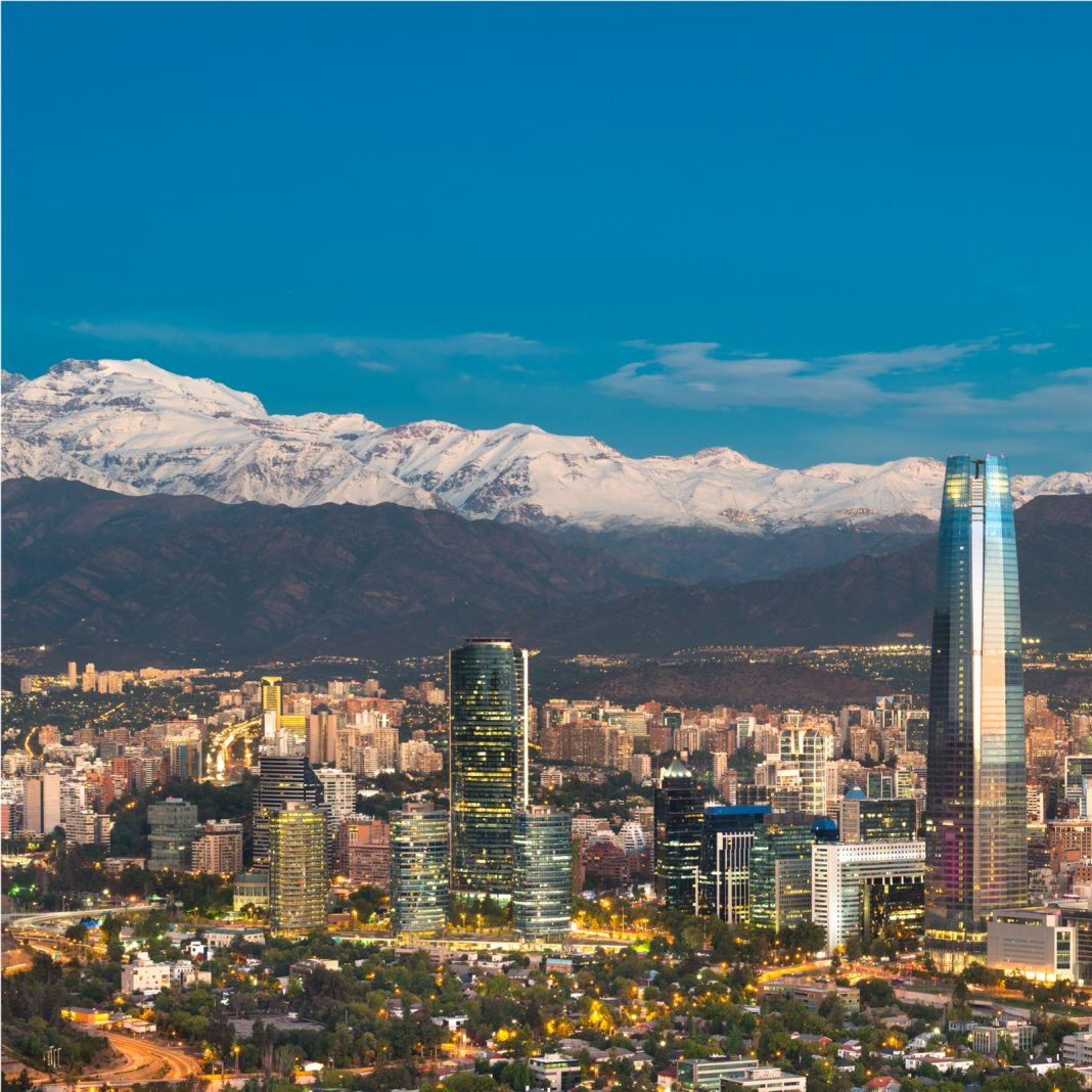 Cryptocurrency Exchanges in Chile Call Out Banks for Denying Them Services