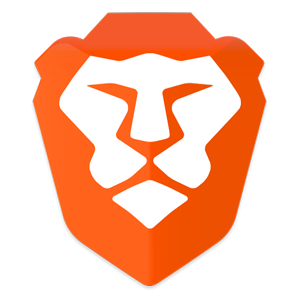 Brave Announces Coming Browser Using Assistance for Extensions that are Chrome