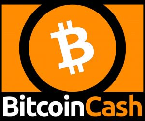 Bitcoin Cash Community Bolsters Instant Transactions