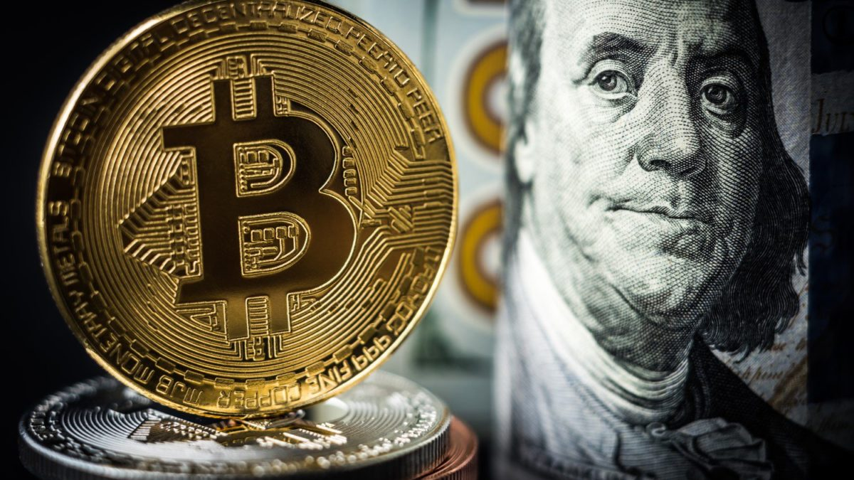 Crypto Exchange Huobi Poaches Program Exec to New US Branch