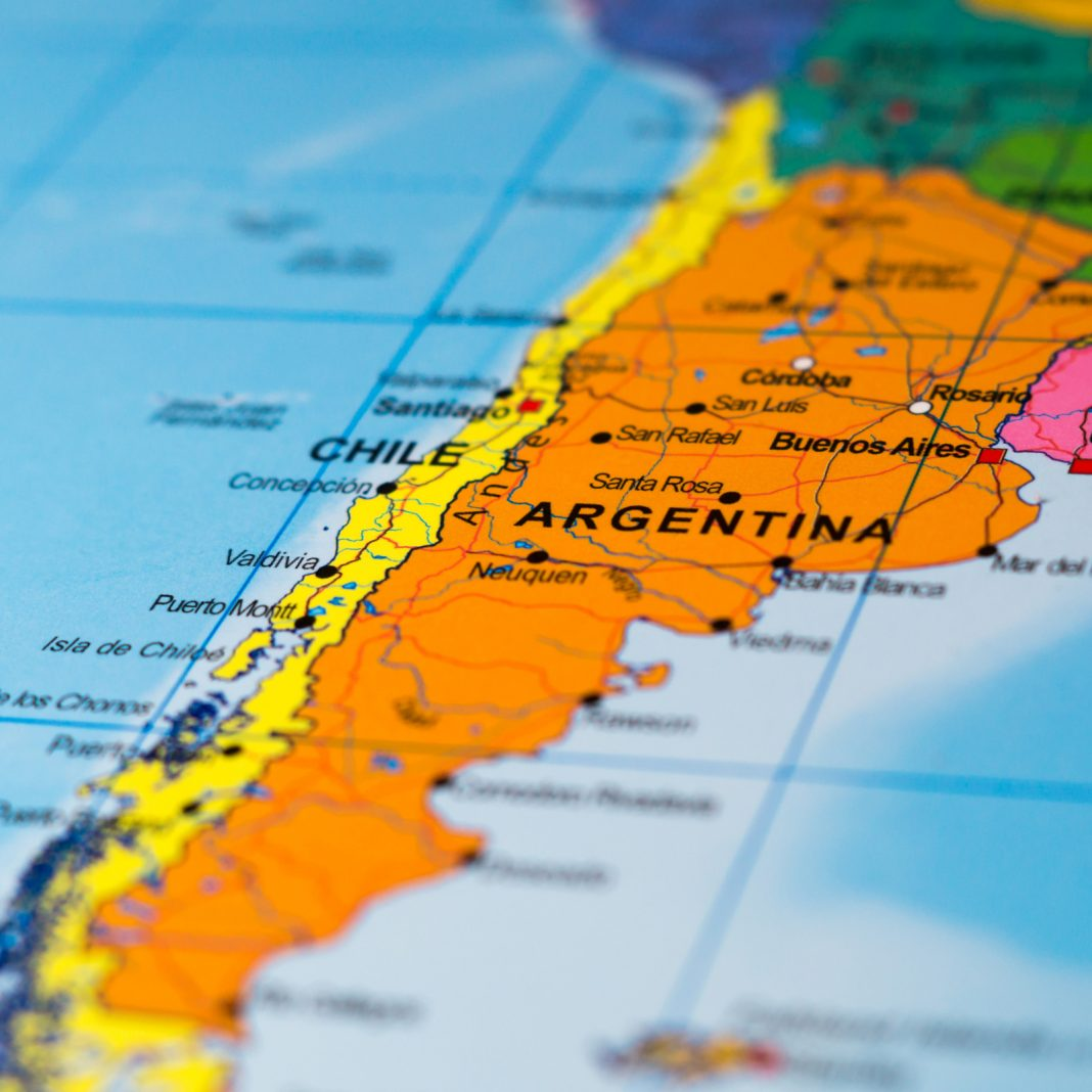 Latin American NGOs Embark Upon Tour to Promote Bitcoin in Argentina