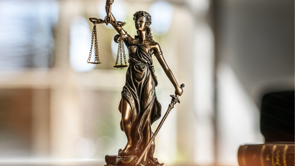 Judge Reopens Cryptsy Customer Class Action Against Coinbase