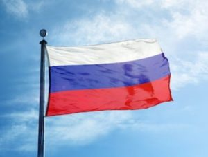Russia Now Has a Registry of Whitelisted Crypto Companies