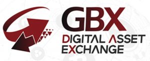Gibraltar Stock Exchange's Crypto Platform Opens to Public With 6 Cryptocurrencies