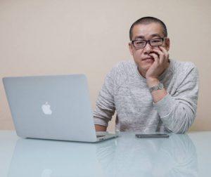 China Round-Up: Scholar Advocates Permissive Regulations, 3 Million Maximum Chinese HODLers, Xiaolai Recording Leaks