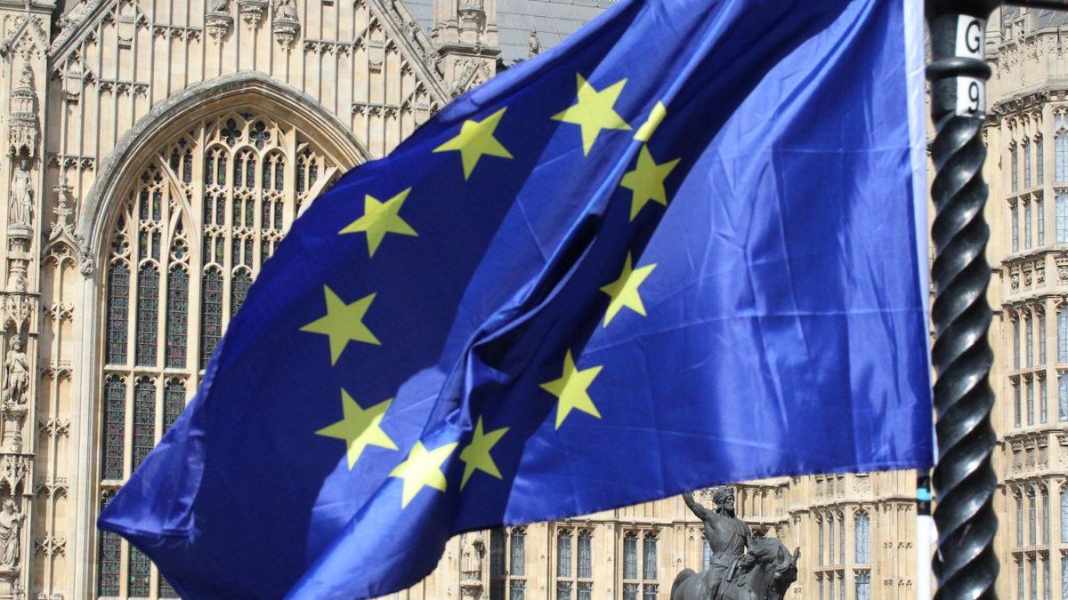 EU Regulator: DLT In Trade Finance Faces Uncertainty