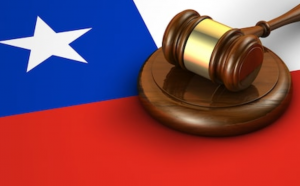 Chile Appeals Court Rules in Favor of Crypto Exchange Against Bank