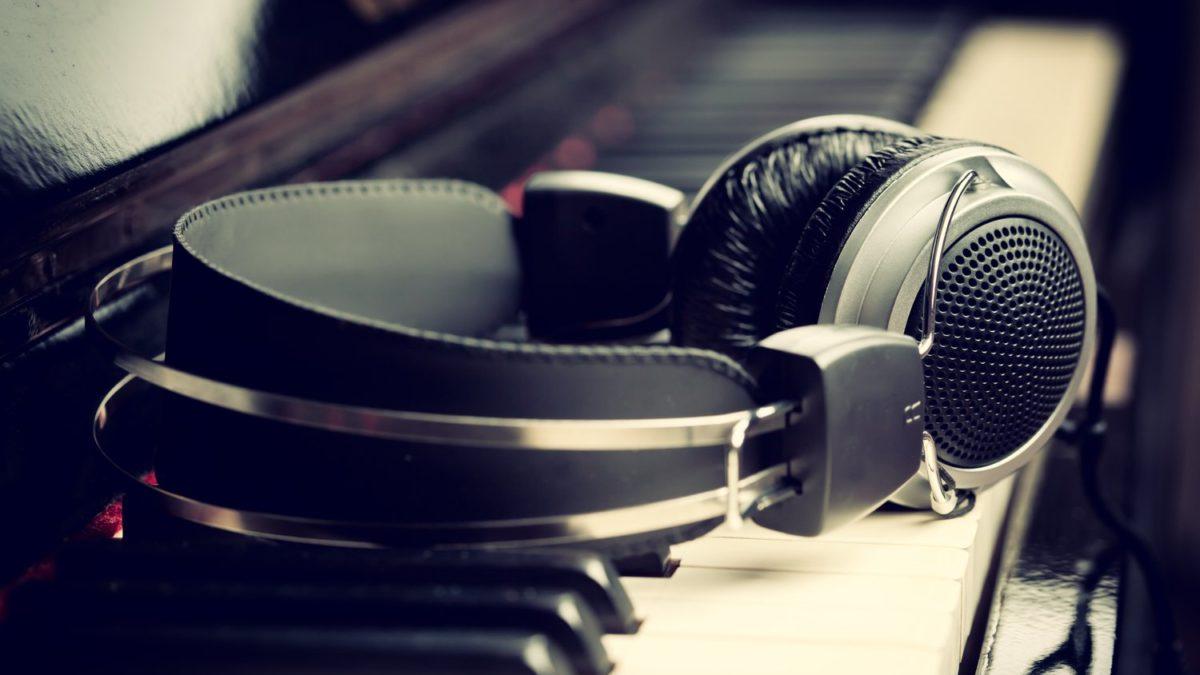 Blockchain for Music Startup Raises $5.5. Million in New Funding