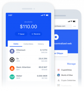 Assessing the Recently Transformed Non-Custodial Coinbase Wallet