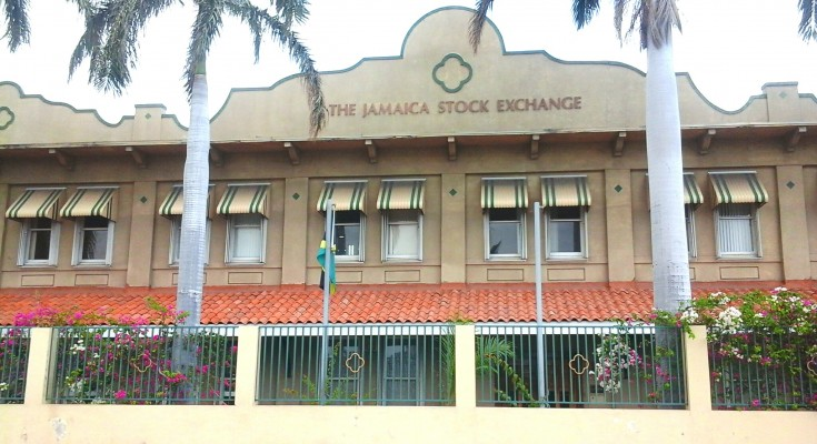 Jamaica Stock Exchange Plans to Give Cryptocurrency Trading