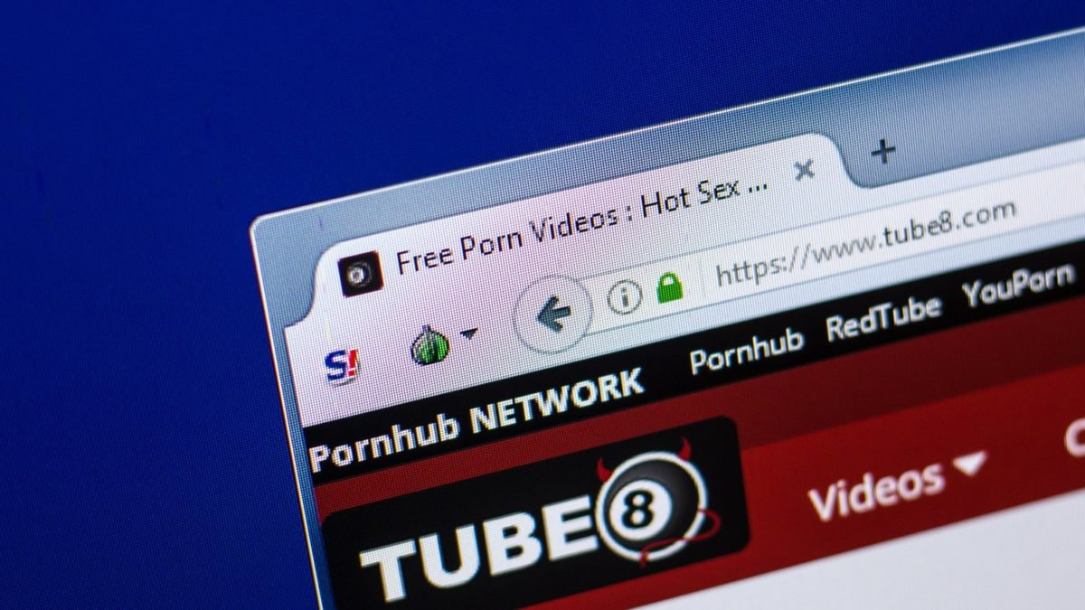 Pornhub Subsidiary to Gain Stories With Crypto Tokens
