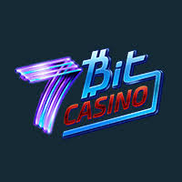 7bit-casino-no-deposit