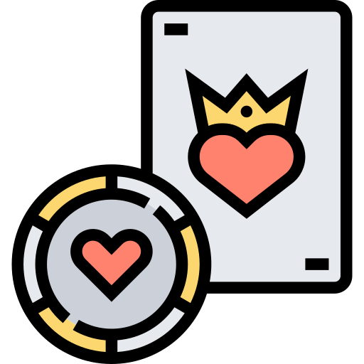 Fortunejack Casino icon