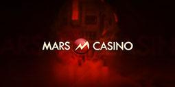 Mars Casino