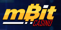 High Noon Casino Banner