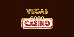 Vegas Casino.io